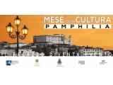 A Valmontone (RM) novembre è il mese della Cultura Pamphilia