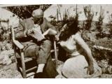 L.P. Nome e cognome: in scena la vicenda umana e i sentimenti di Luigi Pirandello