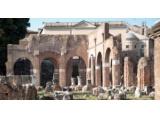 Bimillenario Augusteo: inaugurati e aperti al pubblico gli ultimi due interventi sul patrimonio al Foro Romano e alle Terme di Diocleziano