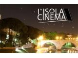 L�Isola del Cinema: la grande kermesse dell�estate romana torna ad animare le sponde del Tevere