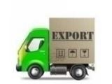 COMMERCIO ESTERO: ALLUNGA IL PASSO L'EXPORT EXTRA-UE