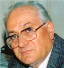 CARMELO R. VIOLA: UN ESEMPIO DI COMUNISTA LIBERTARIO