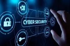 Il mistero dell'istituto italiano di Cybersicurezza