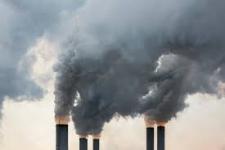 Il Metodo statistico utilizzato per collegare il cambiamento climatico ai Gas serra è stato sfidato.