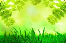 """Quanta è green l'Italia ? Arriva un """"Symposium"""" per l'economia circolare."""