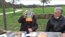 Salute e medicine - intervista a Giorgio Vitali (video)