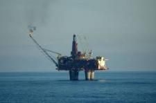 Energia/ Le trivelle reggono l'Italia?
