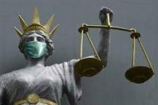 DOSSIER GIUSTIZIA:50866-9140K/2017. Sanità e Giustizia penale italiana, fra ombre ed interrogativi senza risposta