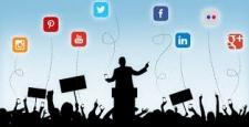 Come cambia la politica quando incontra la rete