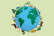 Viva la biodiversità.Dieci giorni di scatti per proteggerla.