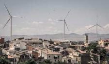 Energie alternative: perché in  Basilicata si litiga sull'eolico.