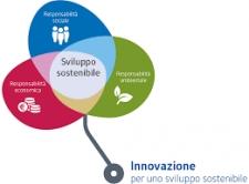 Sostenibilità. Nasce la scuola per la PA italiana. Sfide e opportunità.
