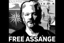 Sentenza Assange: una diretta per commentarla il 4 gennaio