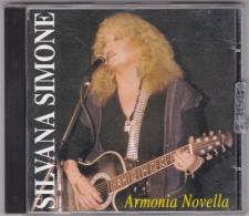 """""""La gioia dentro se non c'è me la invento"""" - in ricordo di Silvana Simone"""