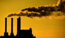 Le  banche ancora poco sensibili al clima.
