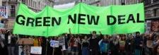 Ambiente/Se la BCE non aiuta il Green Deal.