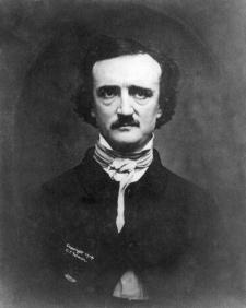 Edgar Allan Poe: lo scrittore, il poeta, il critico che non trovò mai se stesso
