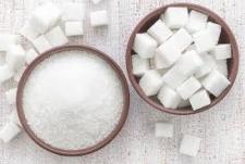 I danni da zucchero tenuti nascosti