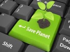 La transizione ecologica italiana a corto di tecnologie. Possibile?