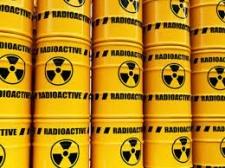 Rifiuti nucleari: un peso per l'Italia che guarda al green.