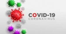 Covid 19 e vaccino