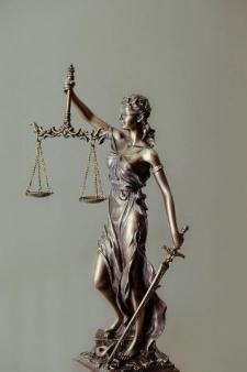 Continua la battaglia per la giustizia dei nostri figli