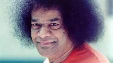 IL FUTURO DELL'ITALIA      ( n.b.  Il mistico indiano Sai Baba pronunciò queste parole prima di trapassare e un suo devoto le ha divulgate nel 2011.)