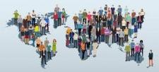 ESPANSIONE DEMOGRAFICA: UNA BOMBA AD OROLOGERIA