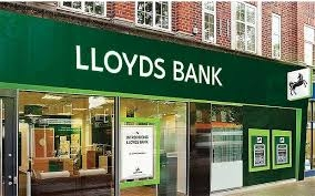 Lloyds Bank segue l'esempio di Deutsche Bank